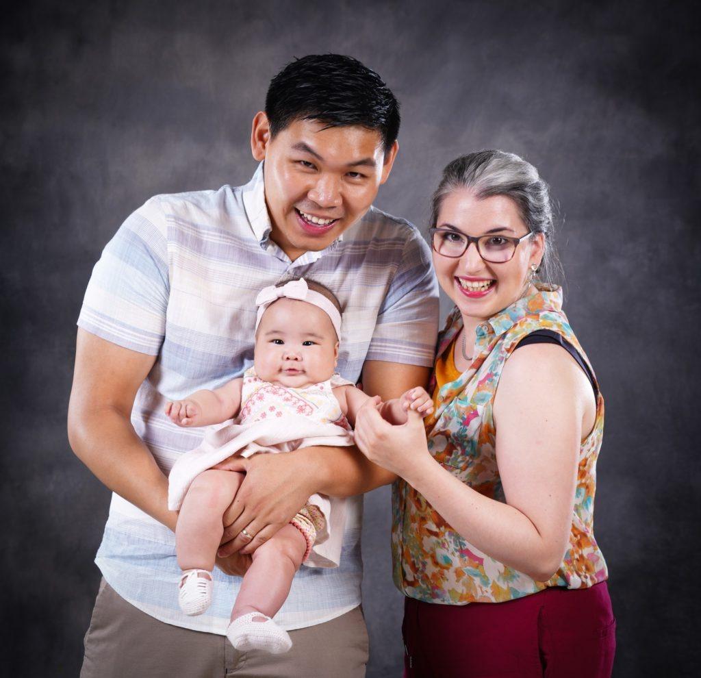 Family-portrait-gambar-keluarga-photo-studio-near-me-foto-package-shah-alam-kuala-lumpur-subang-jaya-petaling-puchong-00012
