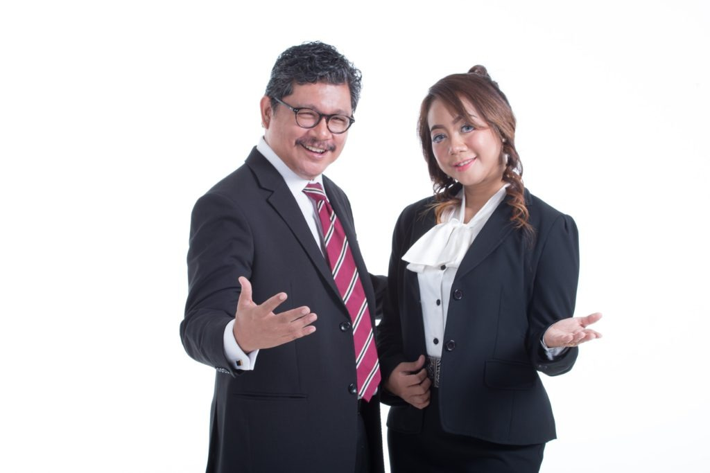 Corporate Photography Studio 11