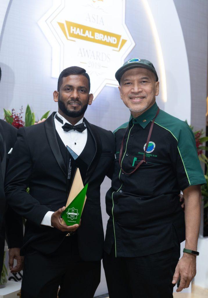 Experienced Event Photographer Shah Alam/ Kuala Lumpur/ Putrajaya 2